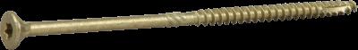 ESSDRIVE 6,0X140CS C-SEAL-100 - Essve