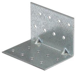 NAIL PLATE ANGLE BRACKET V11 67X67X90X2,0