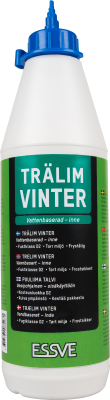 WOOD ADHESIVE WINTER