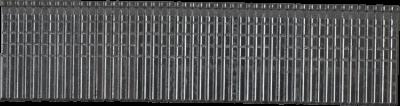 Apdares naglas F18, 0°, spīdīgi cinkotas