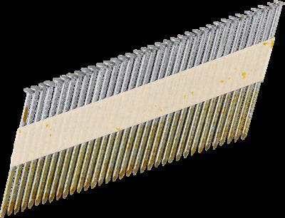 STRIP N 34G BARB 2,8x75 M-FUS - Essve