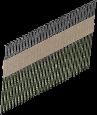 STRIP N 34G BARB 3,1x90  M-FUS - Essve