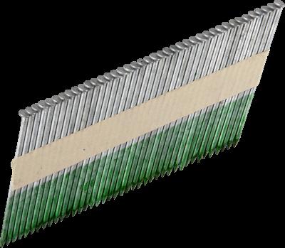STRIPNAILS 34D 3,1X90 HDG-1200 - Essve