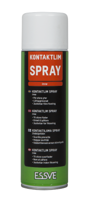 KONTAKTLIM SPRAY