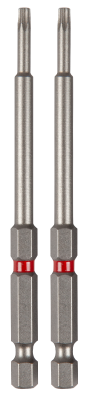 BITS FOR HDS INSTALLATION TOOL 701516