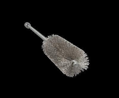 Stålbørste RBT for rengjøring av borhull