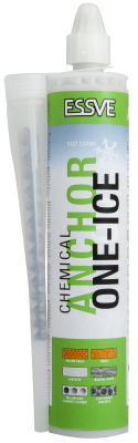 Ankermasse ONE-ICE