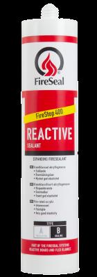 REACTIVE (FS 400) - AKRYL