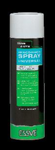 CLEANERSPRAY UNIVERSAL