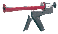 CAULKING GUN H 14