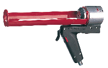 PNEUMATIC CAULKING GUN T 16