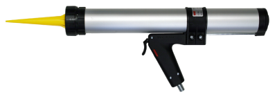 PNEUMATIC CAULKING GUN T 22