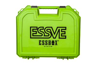 ESSBOX koffert Mini