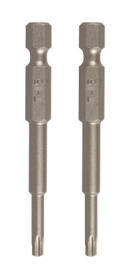BITS FOR HDS INSTALLATION TOOL 701501 AND 701504