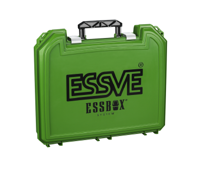 ESSBOX Koffert Original
