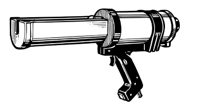 AIR GUN TS485X