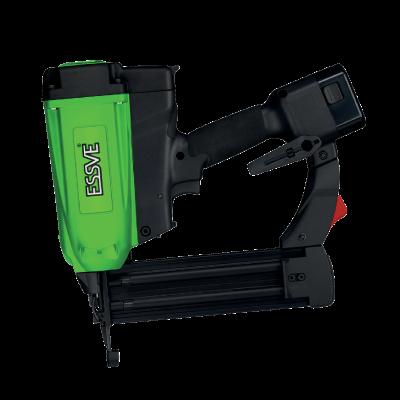ESSVE apdares naglu naglošanas pistole BNG 1,2/50 GAS