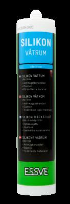 SILIKONI MÄRKÄTILAT