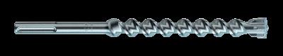 Hammerbor SDS-Max