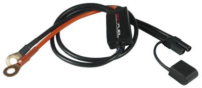 Battery cable SL66 for SLI 65/SL1-C