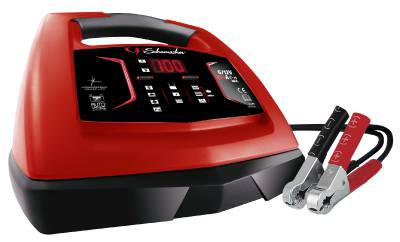 Battery charger SCI90