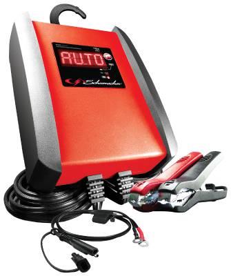 Battery charger SPI1024