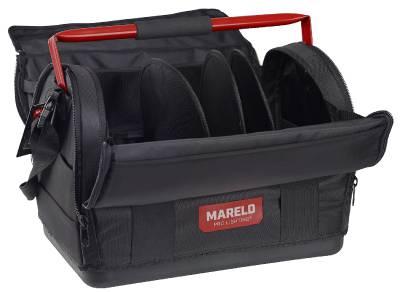 Bag Mareld