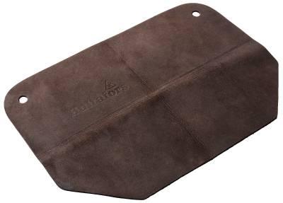 Leather mat Premium Hultafors