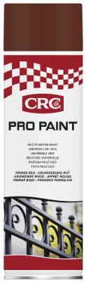 Akrylfärg / lack färg CRC Pro Paint