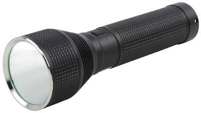 Torch Inova T10R LED