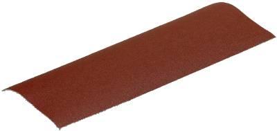 Slippapper med kardborre 3-pack