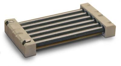 IR module for Speedheater Cobra