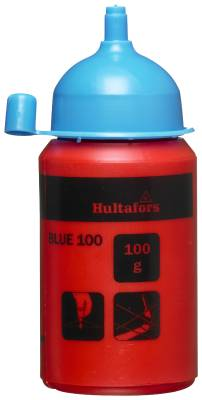 Chalking line chalk for chalk line Hultafors