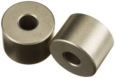 Bult och rulle till Ridgid röravskärare stålrör