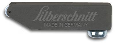 Spare cutting head for glass cutter Silberschnitt 448.8