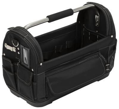 Tool case DA-061