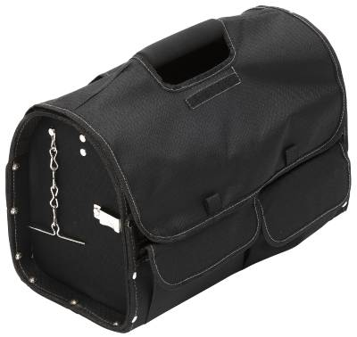 Tool case with guard DA-088