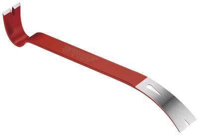 Crowbar Teng Tools PF380