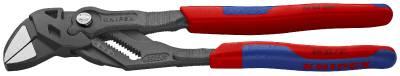 Vandpumpetang Knipex 8602