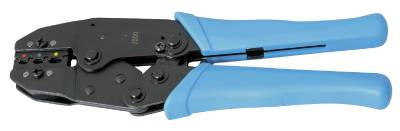 Cable lug pliers 0884