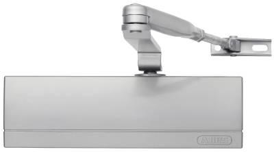 Dörrstängare ABUS AC6124