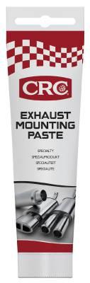 Monteringspasta CRC Exhaust Mounting Paste 4011
