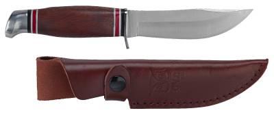 Sheath knife Geilo Öyo