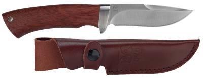 Sheath knife Hallingskarvet Öyo