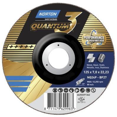 Katkaisulaikka Norton Quantum 3