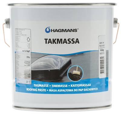 Takmassa Hagmans