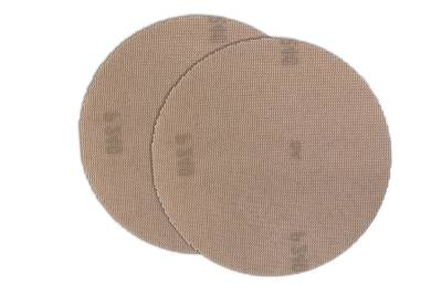 Abrasive mesh disc Mesh Power M220 Norton