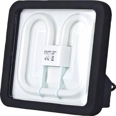 Arbeidslampe 38W
