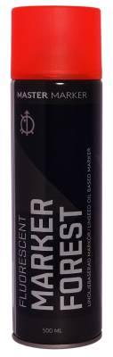 Marker Forest Eco Spraymaster