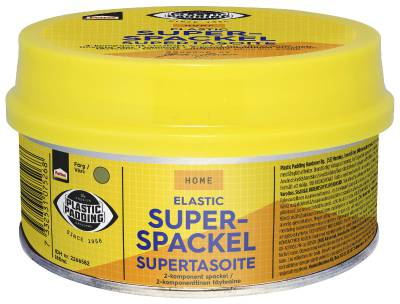 PTX PP Spackel elastic super 180 ml/460 ml
